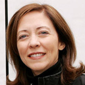 Picture of Maria Cantwell
